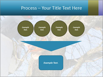 0000087140 PowerPoint Template - Slide 93