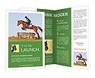 0000087141 Brochure Templates