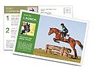 0000087141 Postcard Template