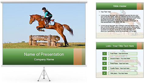 0000087141 PowerPoint Template