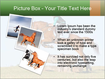 0000087141 PowerPoint Template - Slide 17