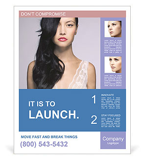 0000087142 Poster Template