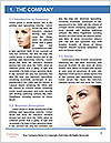 0000087142 Word Templates - Page 3