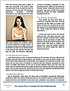 0000087142 Word Templates - Page 4