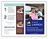 0000087143 Brochure Templates