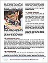 0000087143 Word Templates - Page 4