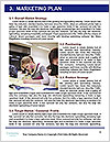 0000087143 Word Templates - Page 8