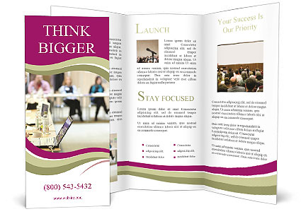 0000087144 Brochure Template
