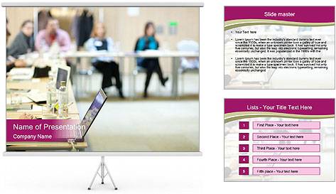 0000087144 PowerPoint Template