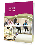 0000087144 Presentation Folder