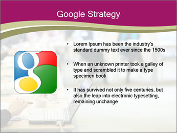 0000087144 PowerPoint Template - Slide 10