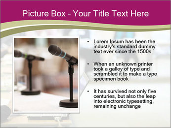 0000087144 PowerPoint Template - Slide 13