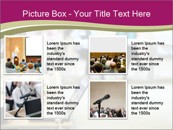 0000087144 PowerPoint Template - Slide 14