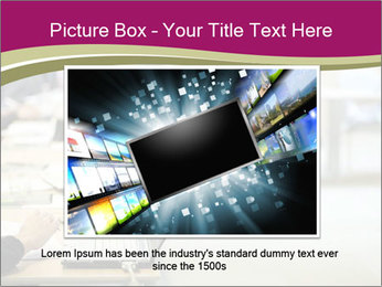 0000087144 PowerPoint Template - Slide 15