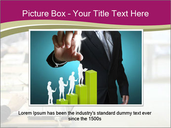 0000087144 PowerPoint Template - Slide 16