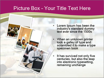 0000087144 PowerPoint Template - Slide 17