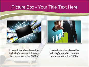 0000087144 PowerPoint Template - Slide 18