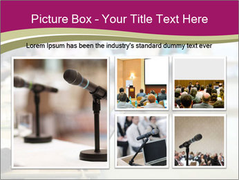 0000087144 PowerPoint Template - Slide 19
