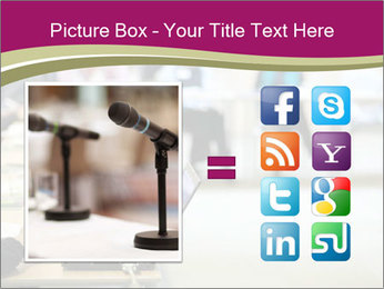 0000087144 PowerPoint Template - Slide 21