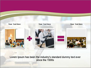 0000087144 PowerPoint Template - Slide 22