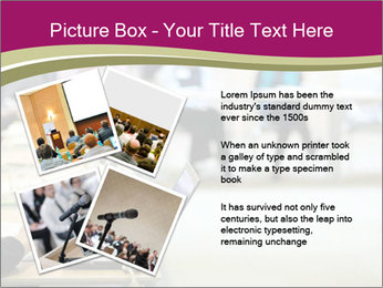0000087144 PowerPoint Template - Slide 23