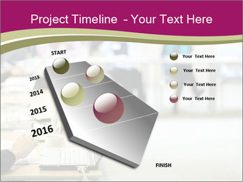 0000087144 PowerPoint Template - Slide 26