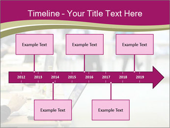 0000087144 PowerPoint Template - Slide 28