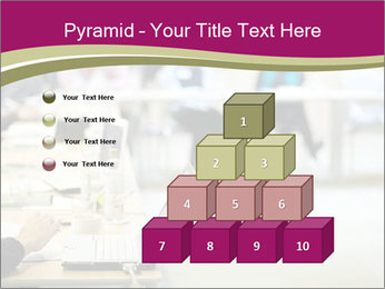 0000087144 PowerPoint Template - Slide 31