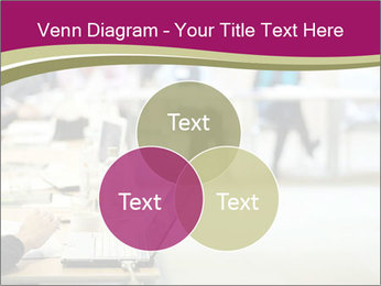 0000087144 PowerPoint Template - Slide 33