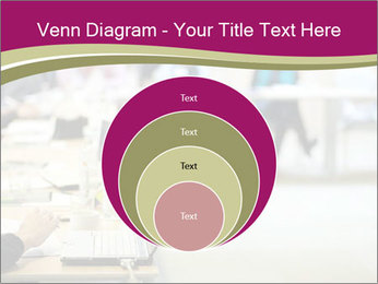 0000087144 PowerPoint Template - Slide 34