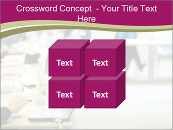 0000087144 PowerPoint Template - Slide 39