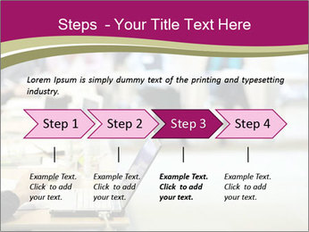 0000087144 PowerPoint Template - Slide 4