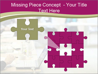 0000087144 PowerPoint Template - Slide 45