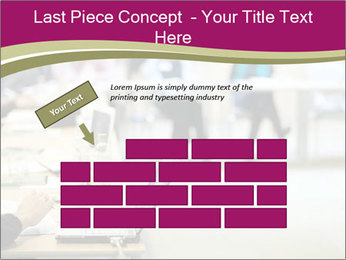 0000087144 PowerPoint Template - Slide 46
