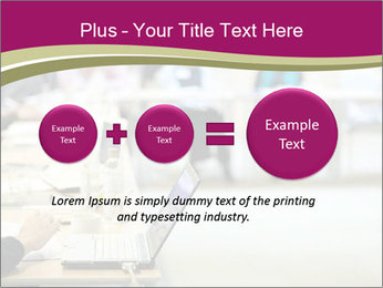 0000087144 PowerPoint Template - Slide 75