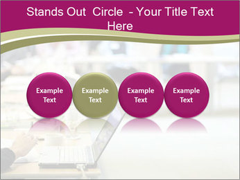 0000087144 PowerPoint Template - Slide 76