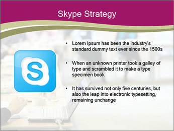 0000087144 PowerPoint Template - Slide 8