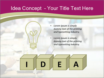 0000087144 PowerPoint Template - Slide 80