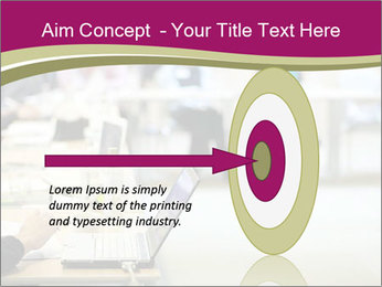 0000087144 PowerPoint Template - Slide 83