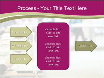 0000087144 PowerPoint Template - Slide 85