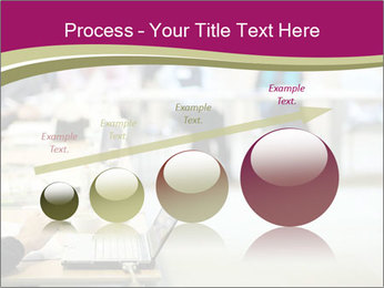0000087144 PowerPoint Template - Slide 87