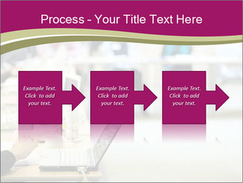 0000087144 PowerPoint Template - Slide 88