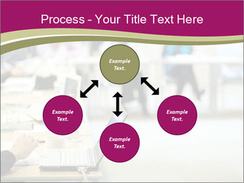 0000087144 PowerPoint Template - Slide 91