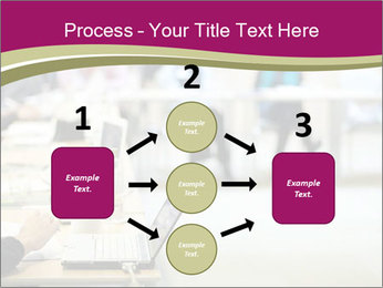 0000087144 PowerPoint Template - Slide 92