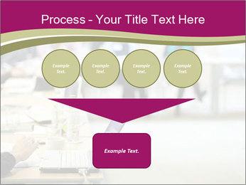 0000087144 PowerPoint Template - Slide 93