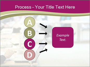 0000087144 PowerPoint Template - Slide 94