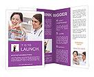 0000087145 Brochure Template