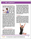0000087145 Word Template - Page 3