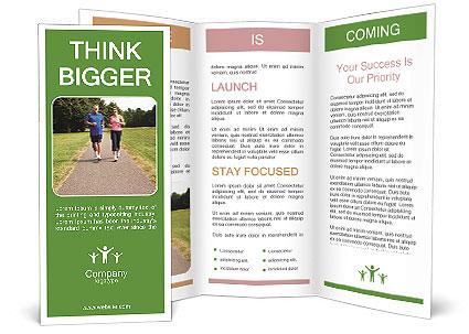 0000087146 Brochure Template