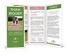 0000087146 Brochure Templates